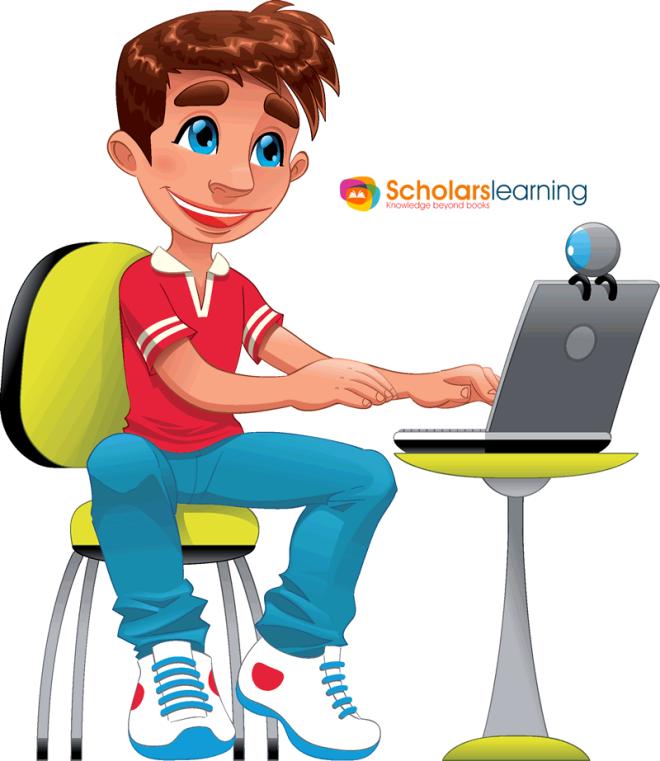 contactbg-student.png